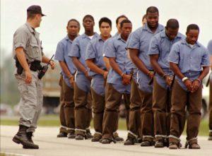 usprison1