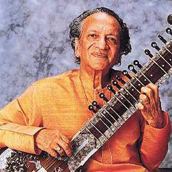 ravi-shankar-net-worth