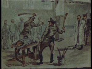 torturingcamp