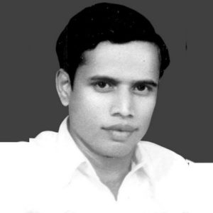 பட்டுக்கோட்டை கல்யாணசுந்தரம்
