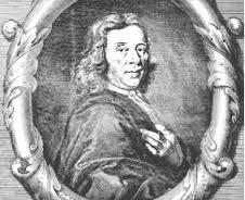 Robert Knox